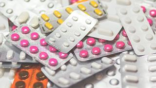 دراسة: الأدوية قد تكون فعالة وصالحة للاستخدام حتى بعد انتهاء صلاحيتها