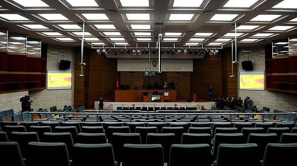 Can Dündar hüküm giymişti: Aydınlık Gazetesi çalışanları MİT TIR'ları haberinden ceza almayacak