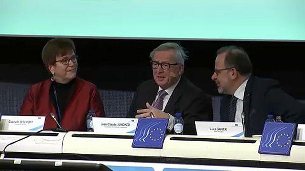 Juncker: Orbán a barátom