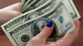 أين ذهبت الأموال الليبية في بنوك بلجيكا؟