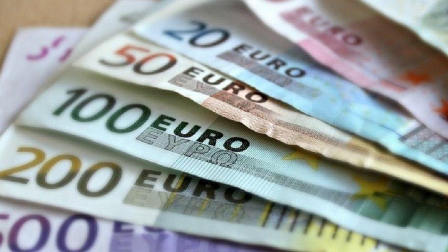 ΣΕΒ: 29.700 το χρέος κάθε Έλληνα έναντι των δανειστών