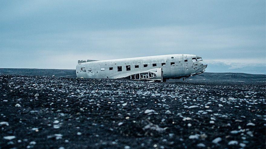 تقرير: حوادث الطيران المميتة زادت في 2018