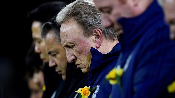 """Ölen Sala'nın bonservis tartışması devam ediyor: """"Mesele iki kulüp arasında kalmalıydı"""""""