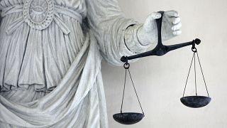 محكمة ألمانية تقضي بالسجن مدى الحياة على مصري قتل ابنته بسبب غيرته على زوجته