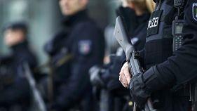 للمرة الأولى ألمانيا تعيد مواطنة انضمت لداعش