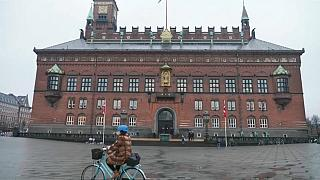 Tour de France 2021 : coup d'envoi à Copenhague!