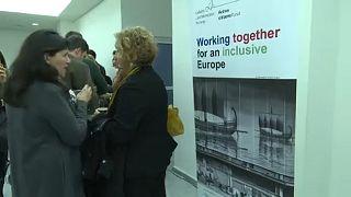 Το πρόγραμμα «Active Citizens Fund» ήρθε στην Ελλάδα!