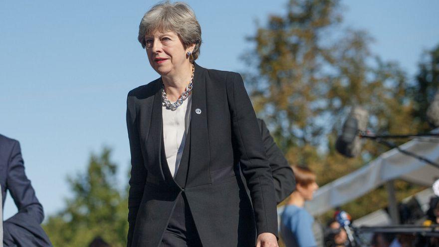 İngiltere Brexit için 3 aylık erteleme talep edebilir