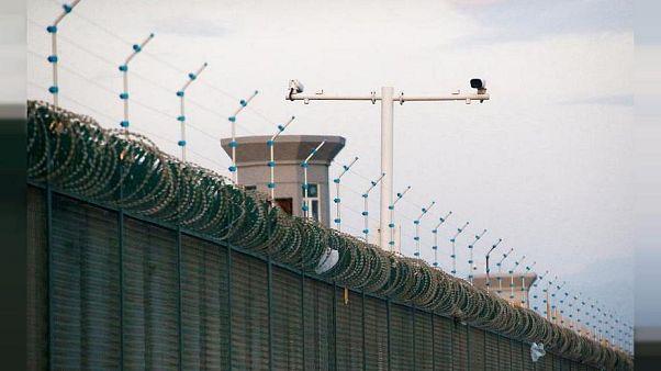 ABD'li firma, Uygur Türklerinin DNA'sını toplayan Çin'e cihaz satışını durdurdu
