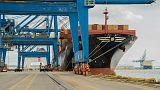 Germania: è record di surplus commerciale