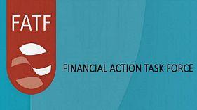 گروه ویژه اقدام مالی چهار ماه دیگر به ایران مهلت داد