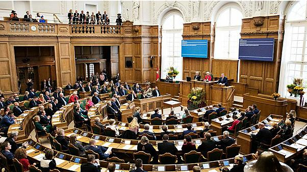 A 'European race to the bottom': human rights defenders criticise Denmark's new immigration bill