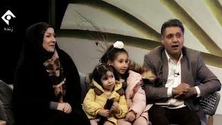 ۲۷ بار درخواست طلاق از همسر آزارگر؛ «رواج عادیسازی خشونت خانگی علیه زنان در تلویزیون ایران»