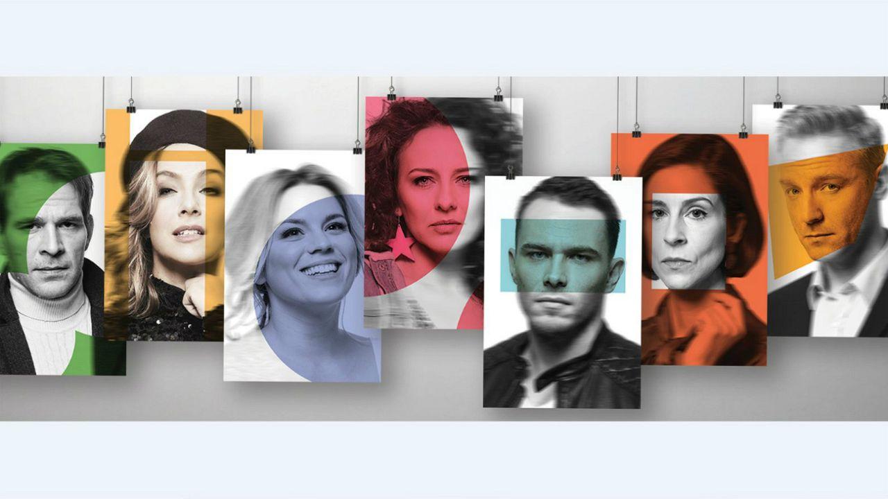 Nemek és igenek: ősbemutató a Centrál Színházban