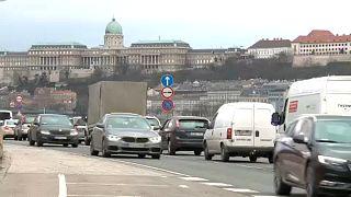Törvényen felül áll majd az orosz bank Budapesten