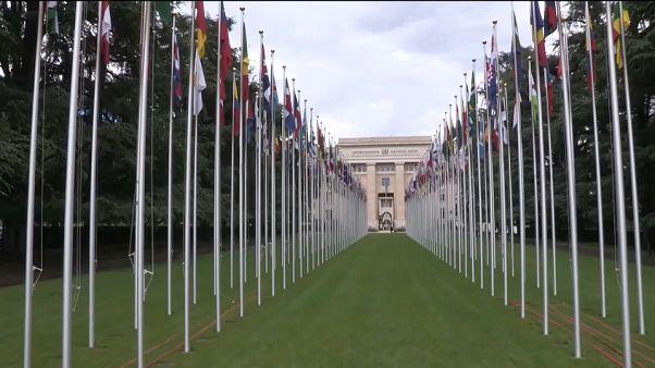 BM, Mısır hükümetine çağrıda bulunarak, ülkedeki tüm idamların durdurulmasını istedi