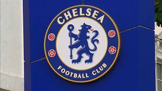 FIFA'dan Chelsea'ye iki dönem sürecek transfer yasağı geldi