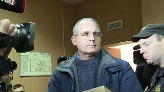 Пол Уилан останется под стражей ещё 3 месяца