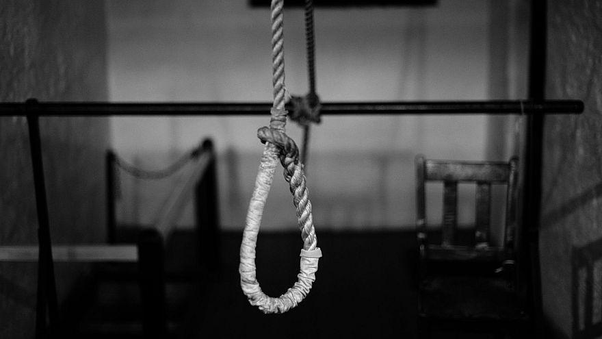 الأمم المتحدة تصف عمليات الإعدام في مصر بأنها جاءت بعد محاكمات معيبة وتعذيب
