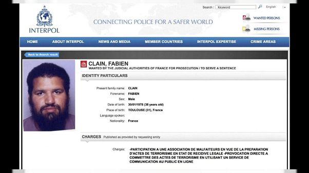 Wer ist Fabien Clain (†41)? IS-Propagandist in Syrien getötet
