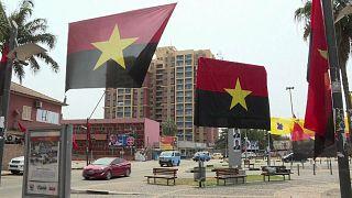 PGR de Angola investiga centenas de casos de corrupção