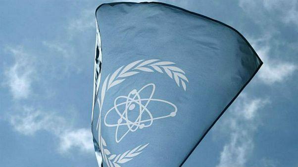 چهاردهمین گزارش آژانس بینالمللی انرژی اتمی: ایران به برجام متعهد است