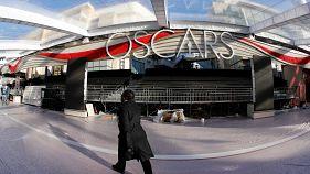91. Oscar-Verleihung - Ein Überblick