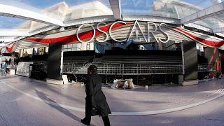 Die 91. Oscar-Verleihung im Überblick