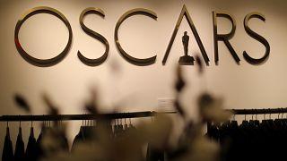 Abstimmen | Wer sollte 2019 einen Oscar mit nach Hause nehmen?
