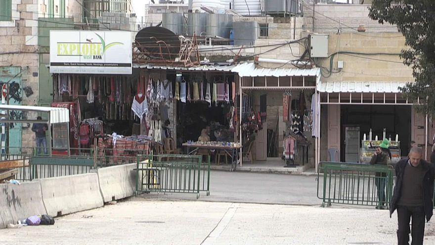 فلسطيني يرفض 100 مليون دولار  مقدمة من إسرائيل لشراء بيته