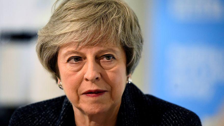 لندن تدعو الرياض إلى استخدام نفوذها لإنهاء الصراع في اليمن