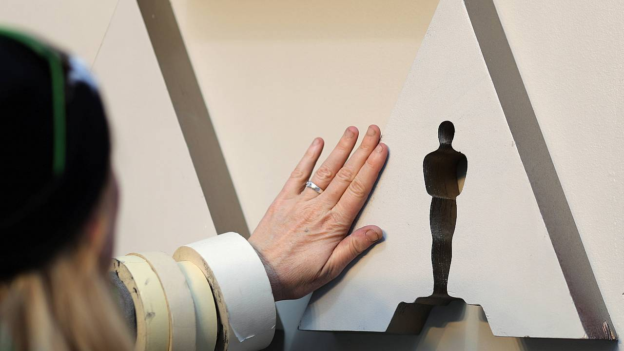 Oscarlar bu gece sahiplerini buluyor
