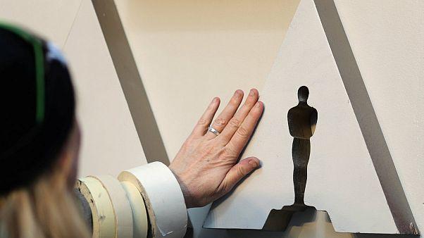 اسکار ۲۰۱۹؛ پیشبینی برندگان احتمالی مهمترین رویداد سینمایی سال