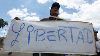 Venezuela: Militäreinmarsch laut US-Außenminister möglich