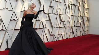 Oscarlar: En İyi Film ödülünü Yeşil Rehber, en fazla ödülü ise Bohemian Rhapsody aldı