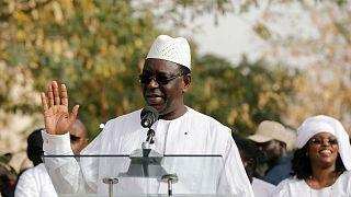 Election présidentielle au Sénégal : la confusion au lendemain du premier tour