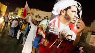 محكمة التمييز في البحرين تؤيد حكما بالسجن لأقارب ناشط حقوقي