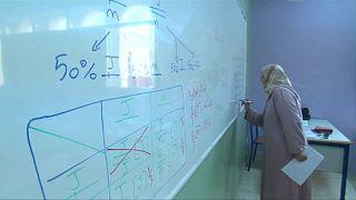 Arabe, français : quelle(s) langue(s) pour étudier au Maroc?