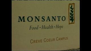 Monsanto erneut vor Gericht