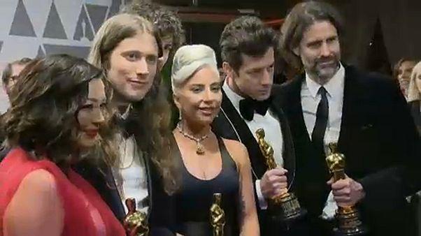 """""""Оскар-2019"""": послевкусие"""
