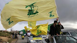 بریتانیا همکاری با گروه «تروریستی» حزبالله لبنان را ممنوع کرد