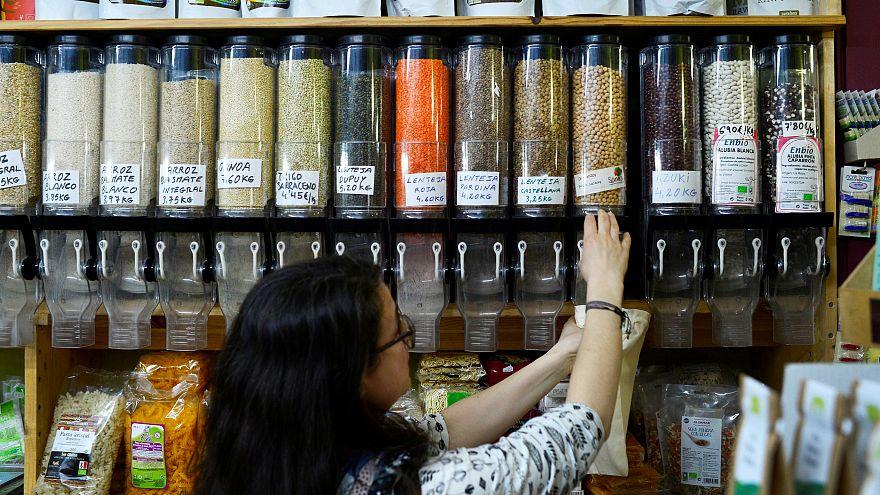 España es el país más saludable del mundo según la lista Bloomberg