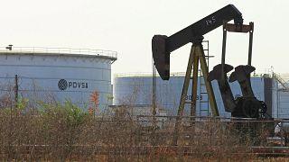 Trump'ın tweeti sonrası petrol fiyatları geriledi