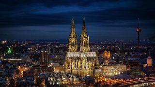 Deutschland diskutiert über #Heimat nach Shitstorm gegen ARD