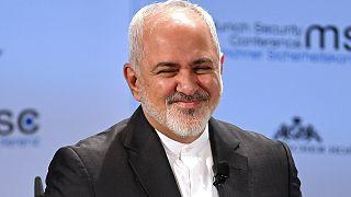 Ιράν: Την παραίτηση του υπέβαλε o Τζαβάντ Ζαρίφ