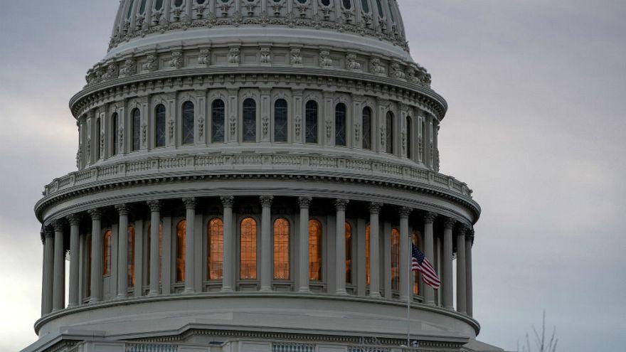 تشكيك في مجلس الشيوخ الأمريكي بإفادة الإدارة حول السعودية