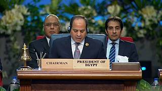 Mısır Cumhurbaşkanı Sisi ülkesindeki idam cezalarını savundu: Kültür farkı