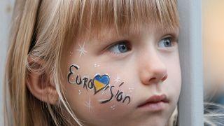 Сложности выбора: кто поедет на песенный конкурс Евровидение-2019 от Украины?