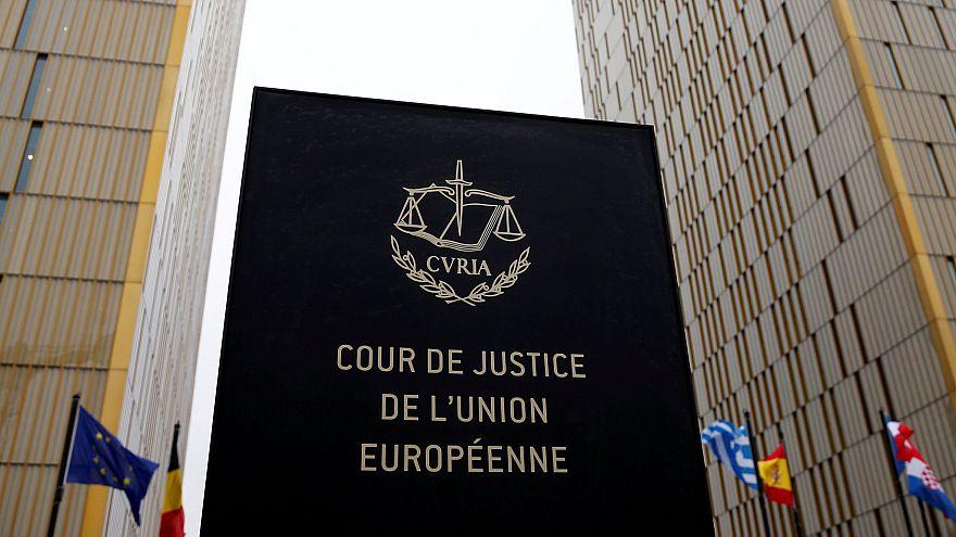 EuGH korrigiert Lettland und EU-Kommission