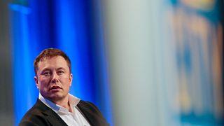Elon Musk acusado de quebrar acordo judicial